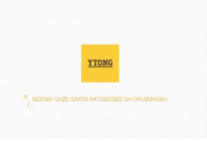 Ytong video