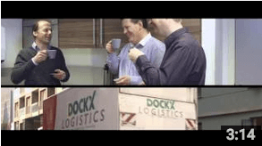 Dockx movers