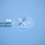 anubex motion graphics