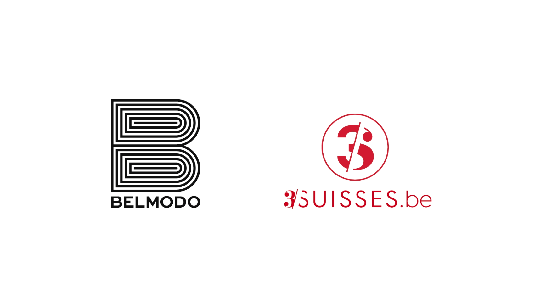 belmodo 3suisses interactieve video