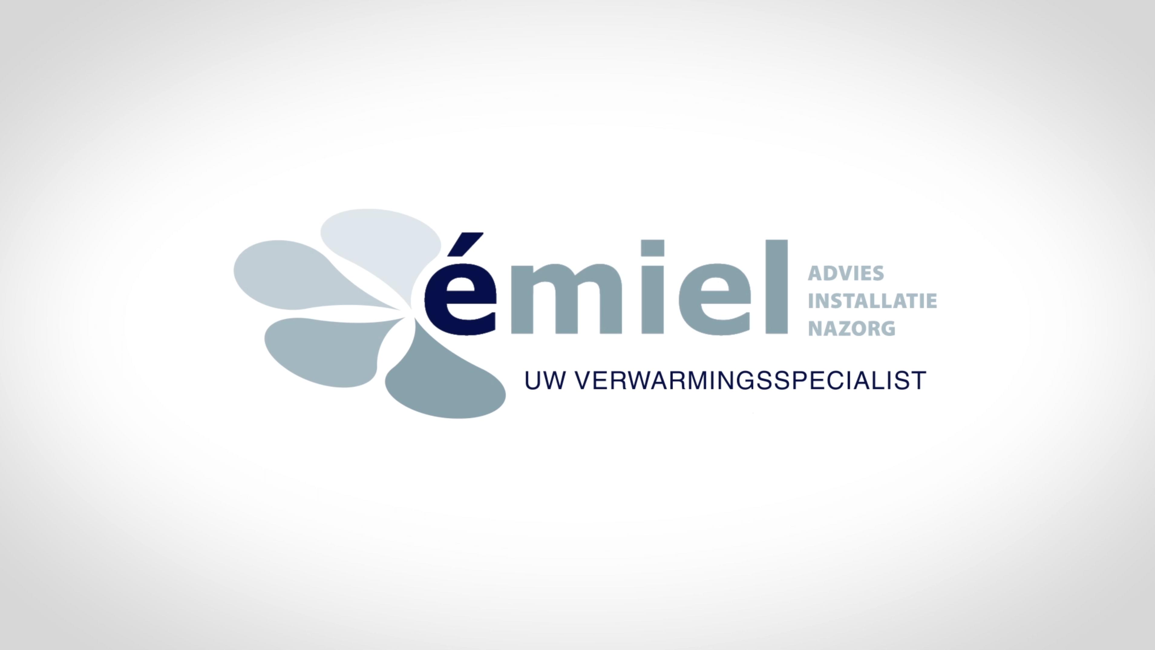 testimonials loodgieter Emiel