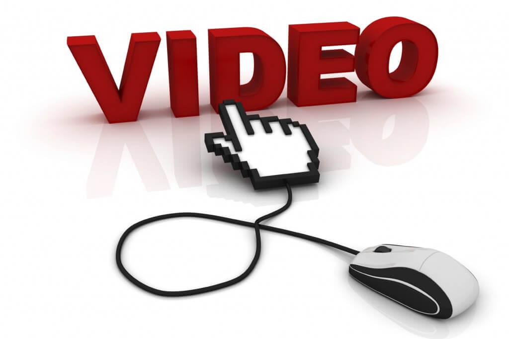 wat kost professionele video