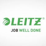 Leitz icon Clickable Video