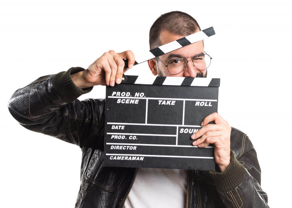 video marketing strategie